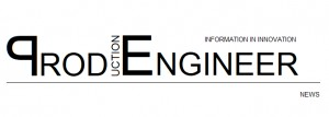 ProdEngineer_Logo_-300x107.png